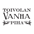 vanhapiha_logo