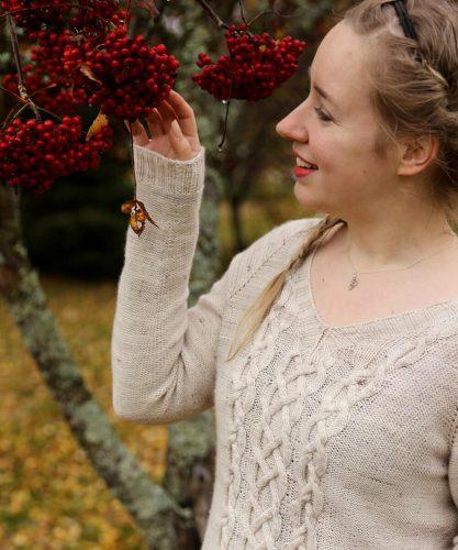 Anna Johanna_3-4