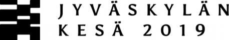 jklkesa2019-logo-pieni