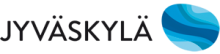 jyvc3a4skylc3a4_logo_web_pieni